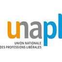 Union national des professions liberales